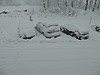 Update  09:50 (Ojiisan44) Tags: snow cold winter storms newyork slippery