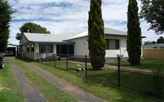 84 Manns Lane, Glen Innes NSW