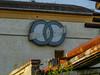 P1510116 (wilhelmthomas58) Tags: fz150 fabrik lostplaces urbex abandoned architektur architecture verlassen veb verfallen vergessen exploration ddr decayed derelict decay industrie forgotten gebäude handwerk l