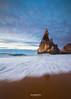 Liberi Fatalis (enigmamcmxc) Tags: 2017 7d beach bruno canon enigmamcmxc fevereiro landscape nature natureza paisagem pereira portugal praia ursa