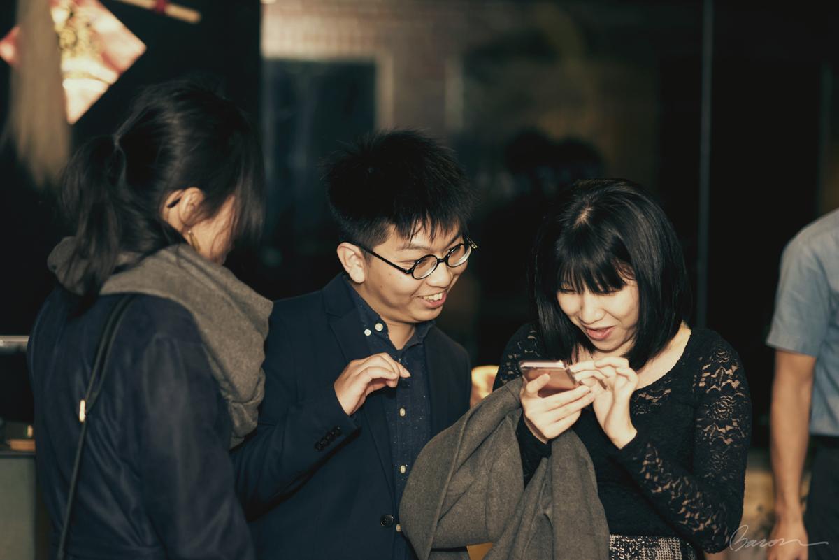 Color_244,一巧國際攝影團隊, 婚禮紀錄, 婚攝, 婚禮攝影, 婚攝培根, Buono Bella 波諾義式料理 新竹