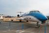 Nav Canada CRJ C-GFIO (Josh Kaiser) Tags: cgfio crj navcanada