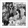 Images Singulières du Portugal #76 (Napafloma-Photographe) Tags: 2017 algarve architecturebatimentsmonuments bandw bw bâtiments catégorieprojet géographie métiersetpersonnages personnes portugal techniquephoto vacances blackandwhite marché marchédesgitans monochrome napaflomaphotographe noiretblanc noiretblancfrance photoderue photographe province streetphoto streetphotography loulé algarves pt