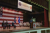 Pa. National Guard's Headquarters and Headquarters Battalion, 28th Infantry Division honored in deployment ceremony (PANationalGuard) Tags: select pennsylvania national guard army pa png 28th infantry division id iron soldiers deployment ceremony harrisburg zembo shrine tom wolf operation spartan shield oss centcom hhbn us