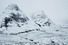 DSCX7845_f_3 (Bob_Last_2013) Tags: scottishwinter scottishhighlands mountain snow