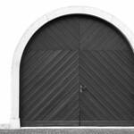 Doorway thumbnail