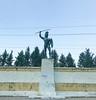 Kalambaka Greece via Key Tours & Klook (6 of 28) (Rodel Flordeliz) Tags: fthiotida thessaliastereaellada greece delphi meteora klooktravels travels athens kalambaka thermapoly spartan