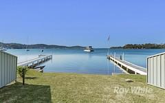 212 Kilaben Road, Kilaben Bay NSW
