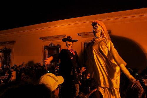 Oaxaca Día Muertos  2017(54)