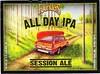 USA - Founders Brewing Comp (Grand Rapids) (cigpack.at) Tags: founders brewing comp grand rapids all day ipa session ale bier beer brauerei brewery label etikett bierflasche bieretikett flaschenetikett