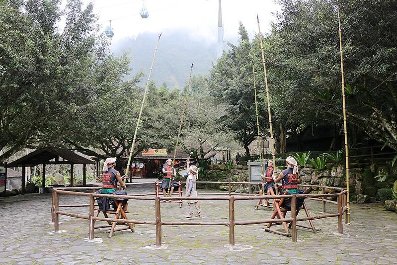 九族文化村198