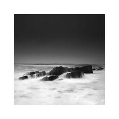^^^^ (^soulfly) Tags: longexposure sunset seascape morocco casablanca anfa canon canonasia atlanticsea hoya ndx400 mono monochrome blackandwhite bnw bw