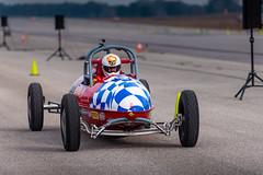 DSC_9525 (jvansen) Tags: cars jumbolair race racing ocala florida unitedstates us wannagofast