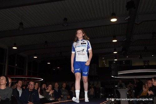 Van Moer (209)