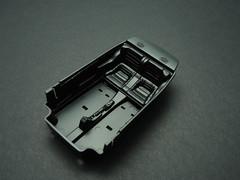 15 (Prophetique) Tags: porsche porsche911 porscheturbo porsche930 scalemodel scale124 scaleplasticmodel scaleauto tamiya 124