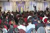 Maryam Rajavi addresses a gathering of youths on the anniversary of 1979 Revolution in Iran-February 10, 2018 (maryamrajavi) Tags: مریم رجوی ایران جوانان فرانسه رژیم آخوند سرنگونی مسعود آزادی خامنهای مردم شورش مجاهدین قیام شهید خیزش زنان حجاب تظاهرات اعتراض مبارزه maryamrajavi revolution uprising iranianpeople's overthrow khomeini mullahs mojahedin moussakhiabani velayatefaqih ncri irgc مريم رجوي انتفاضة الشعب الايراني لاسقاط النظام الشاه الحرية إيران الدكتور مصدق بالسجناء السياسيين ولاية الفقيه خميني maryamradjavi peupleiranien iran mollahs l'ompi khomeiny liberté régime