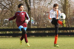 "HBC Voetbal • <a style=""font-size:0.8em;"" href=""http://www.flickr.com/photos/151401055@N04/39321002215/"" target=""_blank"">View on Flickr</a>"
