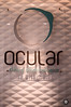 DSC_0003 (Bart Borges) Tags: ocularclínicaoftalmológica ojomrray entidadescarentes instituiçõescarentes doação óculos consulta exame olhos aparelhos oftalmologistas crianças diadacriança outubro setembro 2017 bartborges