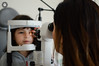 DSC_0205 (Bart Borges) Tags: ocularclínicaoftalmológica ojomrray entidadescarentes instituiçõescarentes doação óculos consulta exame olhos aparelhos oftalmologistas crianças diadacriança outubro setembro 2017 bartborges
