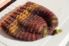 IMG_4320 (gis_00) Tags: hat 52hats18 knitting 2018 handknitted handmade