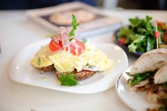171130 광합성 (sasoka_com) Tags: 早午餐 韓國 咖啡店 카페 디저트 광합성 光合成
