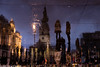 DSC_6118: Stranger Things (Colin McIntosh) Tags: london nationalgallery birthday nikon d610 28mm f28 ais manual focus