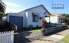 4 Corona Street, Mayfield NSW