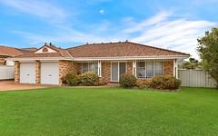 1 Sirius Avenue, Bateau Bay NSW