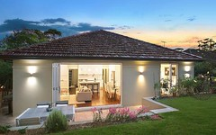 1 Riverview Street, Riverview NSW
