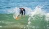 Glenn the Surfer (YeEYuan) Tags: bakerbeach surfer glenntheblack
