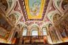 _certosa_pisa_italy_675c850029 (isogood) Tags: pisa cathedral renaissance barroco italy tuscany church religion christian gothic pisano charterhouse pisacharterhouse calci carthusian frescoes