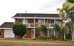41 Terranora Road, Banora Point NSW