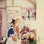 Yamai Sister thumbnail