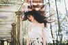 Stasya (valeriezabosina) Tags: valeriezabosina portrait wind longhair hair brunet perfect perfectpicture beautiful