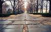 Start With a Plan (KC Mike Day) Tags: path brick stones plan nelsonatkinsmuseumofart kcmo kansascity missouri art location