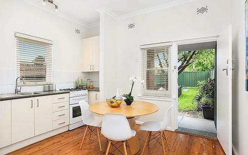 12 Kenilworth St, Croydon NSW 2132