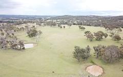 244 Donald Road, Armidale NSW