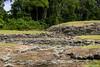 Añicos (Melophoto) Tags: costarica melophoto melvinramírez aborigen antepasados fotografía guayabo herencia historia legado monumento