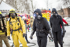 lmh-cbrneavtale024 (oslobrannogredning) Tags: cbrn cbrne abc farligstoff farliggods farligestoffer kjemikaliedykking kjemikaliedykkere kjemikaliedykker kjemdykker kjemdykkere