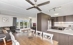 225 Bayswater Road, Currajong QLD