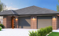 1885 Willowdale, Leppington NSW