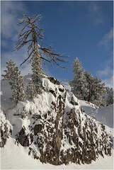 Larra-Belagua004 (Fermin Ezcurdia) Tags: larra belagua navarra pirineo nieve pyrenees esquinordico arlasarette anie