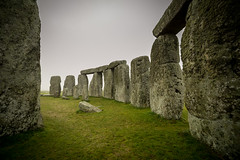 Stonehenge (breakbeat) Tags: stonehenge4759 stonehenge stones amesbury winter england englishheritage