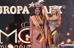miss_germany_finale18_2089 (bayernwelle) Tags: miss germany wahl 2018 finale 24 februar europapark arena event rust misswahl mister mgc corporation schönheit beauty bayernwelle foto fotos christian hellwig flickr schärpe titel krone jury werner mang wolfgang bosbach soraya kohlmann ines max ralf klemmer anahita rehbein sarah zahn rebecca mir riccardo simonetti viola kraus alena kreml elena kamperi giuliana farfalla jennifer giugliano francek frisöre mandy grace capristo famous face academy mode fashion catwalk red carpet