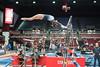 2018 NorCal Classic (Dakinepics00) Tags: cal calbears gobears norcalclassic gymnastics collegegymnastics womengymnastics mirrorless sony sonyalpha fullframe indoorsports sonnartfe1855 zeiss carlzeiss za