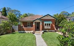48 Eddy Road, Chatswood NSW