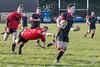 Cheltenham North V Brockworth (93 of 136) (Shaun Lafferty) Tags: cheltenham north rfc ball sport rugby sports d500 tamron 70200 g2