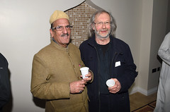 Mosque Open Day event (blackburndiocese) Tags: archbishopofyork bishop bishopofblackburn julianhenderson philipnorth geoffpearson faith mission missionevent bible christ johnsentamu whalley kirkham blackburn blackpool garstang tunstall lancasterandmorecambe cathedral whalleyabbey poulton chorley leyland preston accrington burnley pendle vision2026 evangelism evangelist evangelising lectern pulpit pew procession crossroads crossroadsmission lancashirediocese newcastlediocese durhamdiocese yorkdiocese leedsdiocese sheffielddiocese southwellandnottsdiocese carlislediocese manchesterdiocese liverpooldiocese sodorandmandiocese chesterdiocese churchofenglandinlancashire churchofengland witness prayer jesus jesuschrist god holyspirit reformation crossroads2016 crossroadslancs messychurch messyeucharist eucharist eucharisticfestival cathedralcelebration