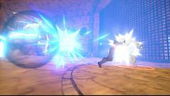 Naruto-to-Boruto-Shinobi-Striker-200218-003