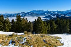 Regelstein (torremundo) Tags: landschaften berge schnee schneelandschaften
